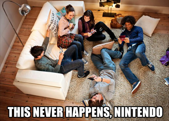 funny-Nintendo-advertisement-together-couch