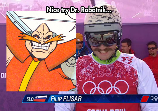 funny-Olympic-athlete-mustache-helmet-French