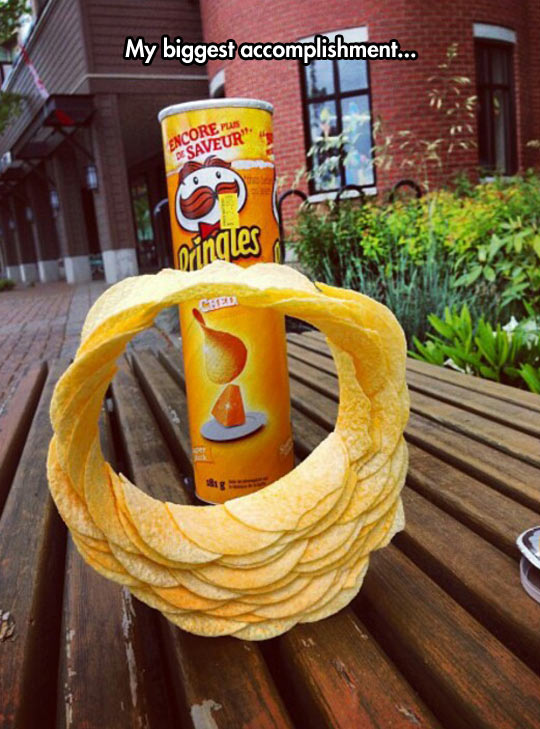 funny-Pringles-ring-cheese-chips