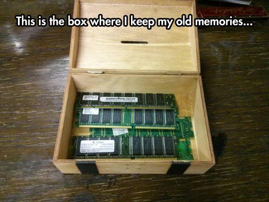 funny-RAM-box-memories