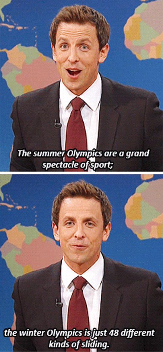 funny-SNL-weekend-update-Winter-Olympics