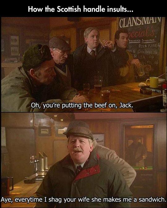 funny-Scottish-sandwich-insult-bar