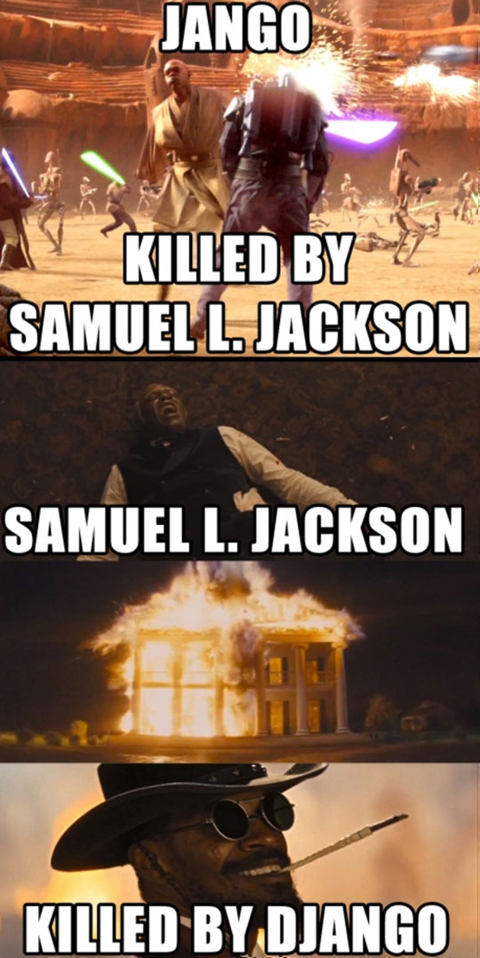 funny-Star-Wars-Samuel-Jackson-Django