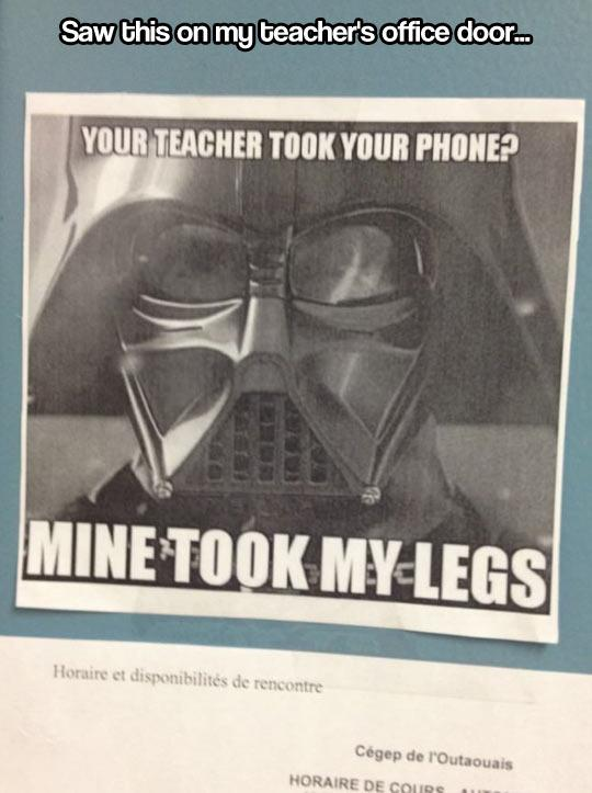 funny-Star-Wars-teacher-phone-legs-1