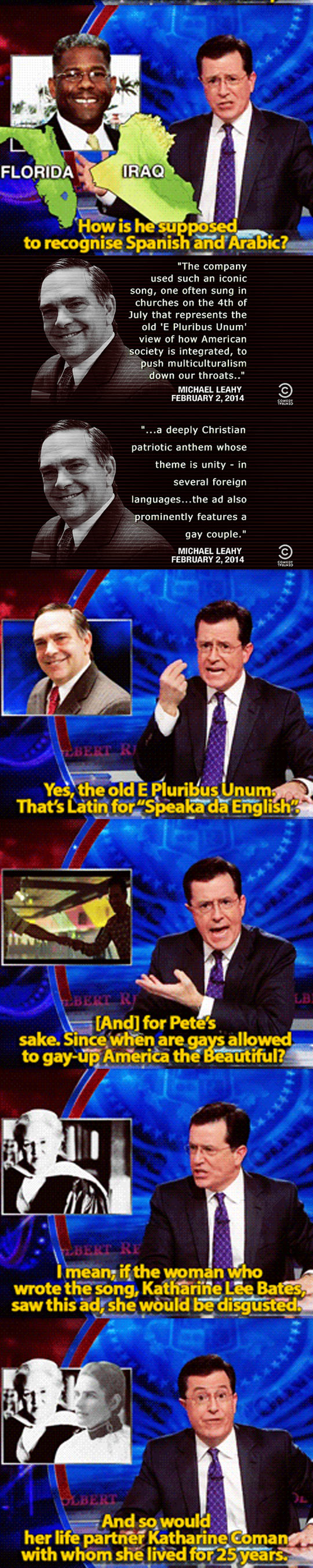 funny-Stephen-Colbert-about-coke-ad-language