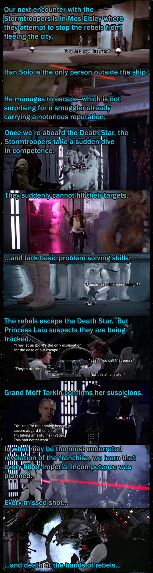 funny-Stormtroopers-why-miss-hit-rebels