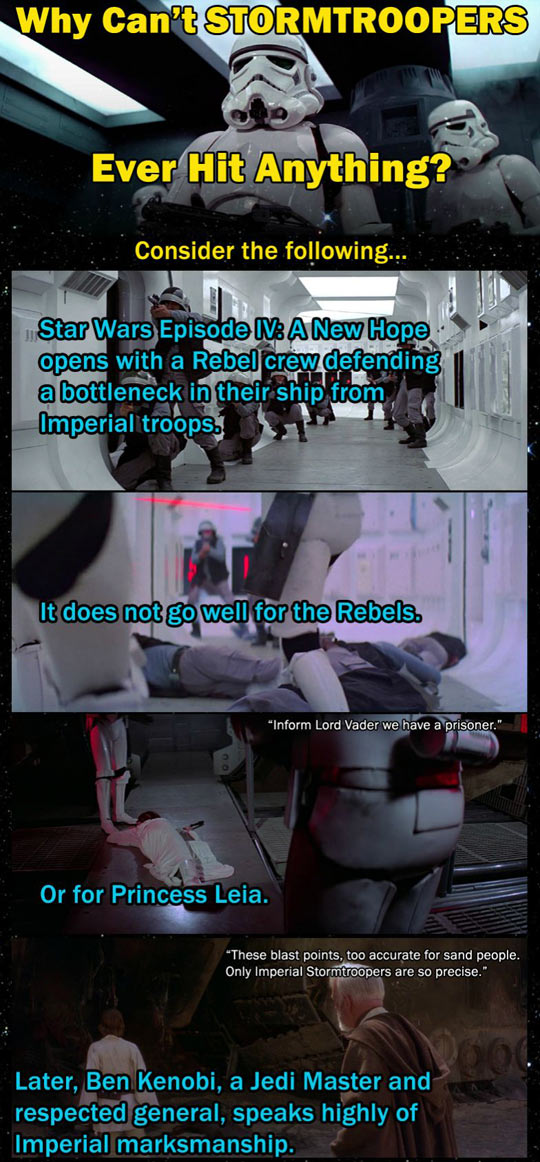 funny-Stormtroopers-why-miss-hit