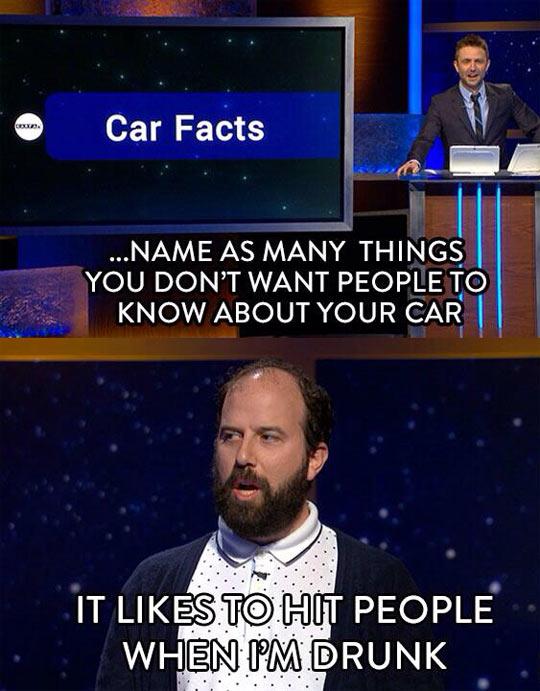 funny-TV-car-fact-response