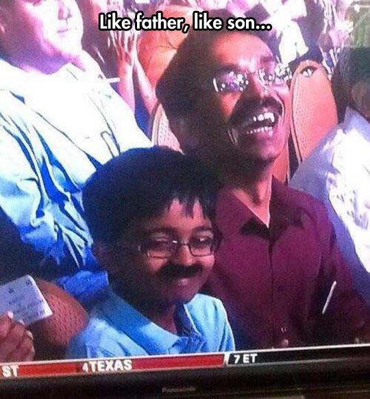 funny-TV-father-son-mustache