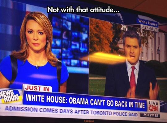 funny-TV-news-White-house