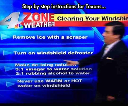 funny-TV-news-instructions-Texans