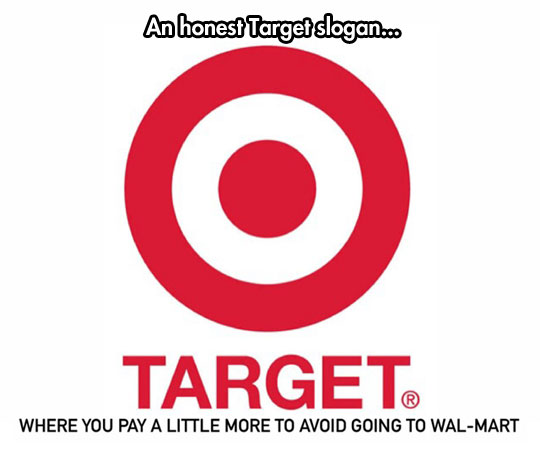 funny-Target-loco-ad-campaign-Walmart