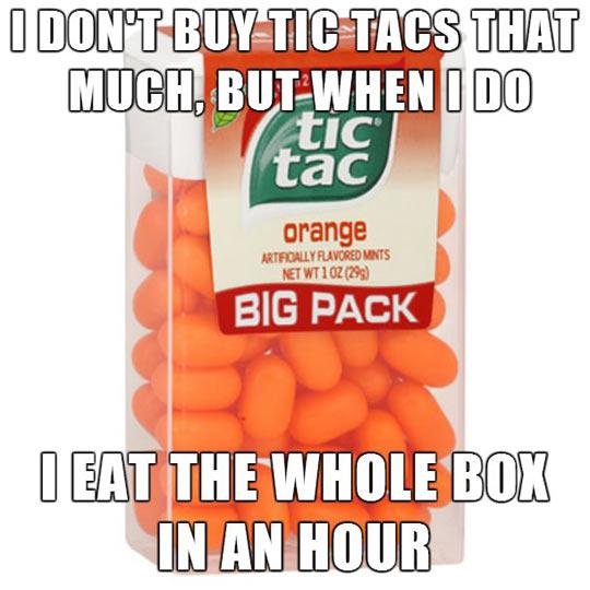 Too addictive…