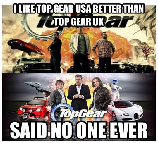 funny-Top-Gear-USA-UK-like-better