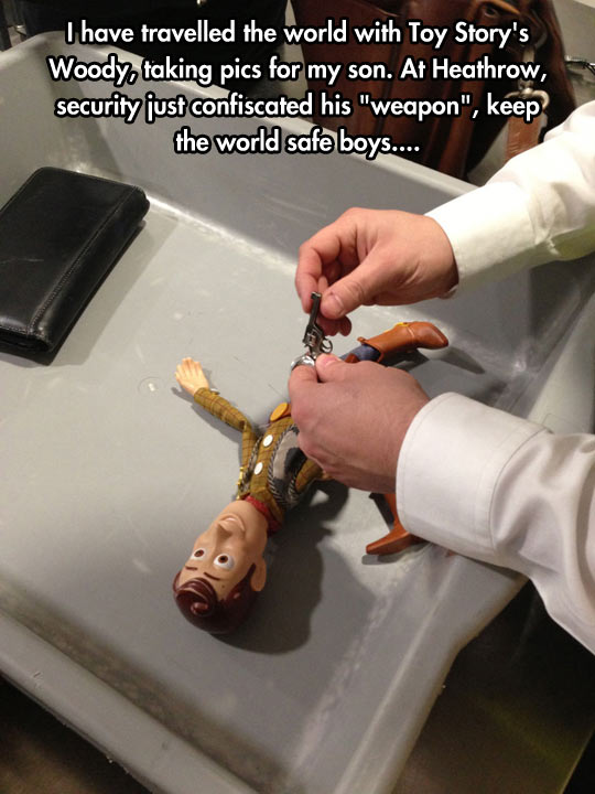 funny-Toy-Story-Woody-confiscated