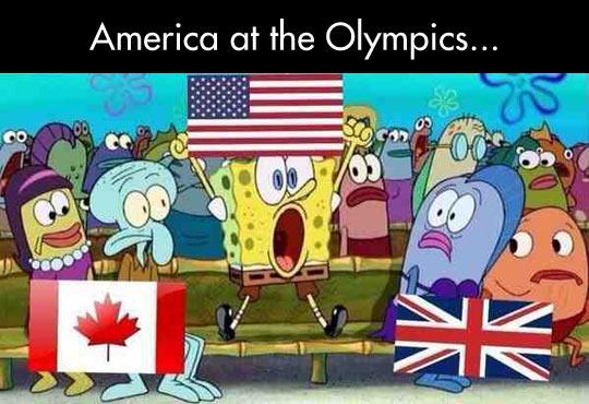 funny-USA-Canada-UK-Olympics-SpongeBob