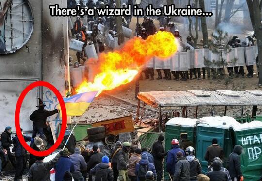 funny-Ukraine-riot-police-fire