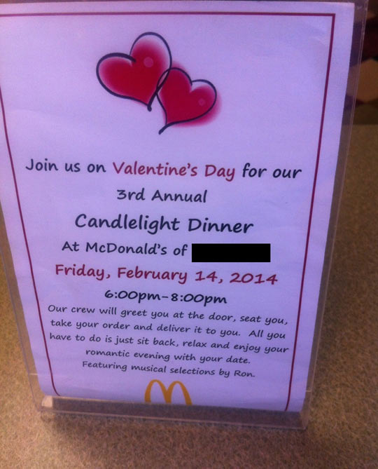 funny-Valentine-Day-Mc-Donalds-featuring-musical