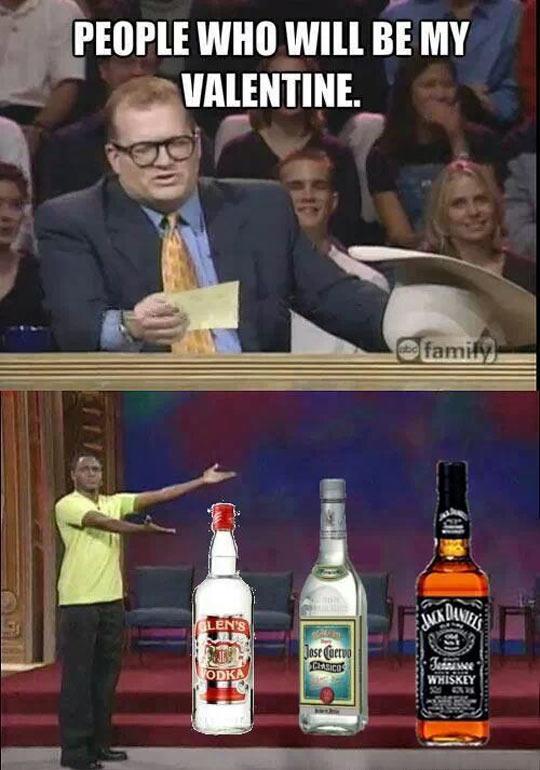 funny-Valentine-vodka-alcohol-whiskey