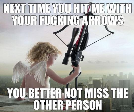 funny-Valentines-arrow-angel-city
