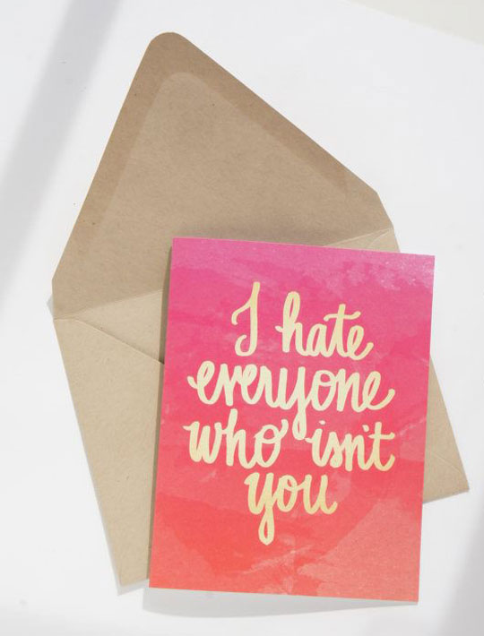funny-Valentines-card-pink-hate