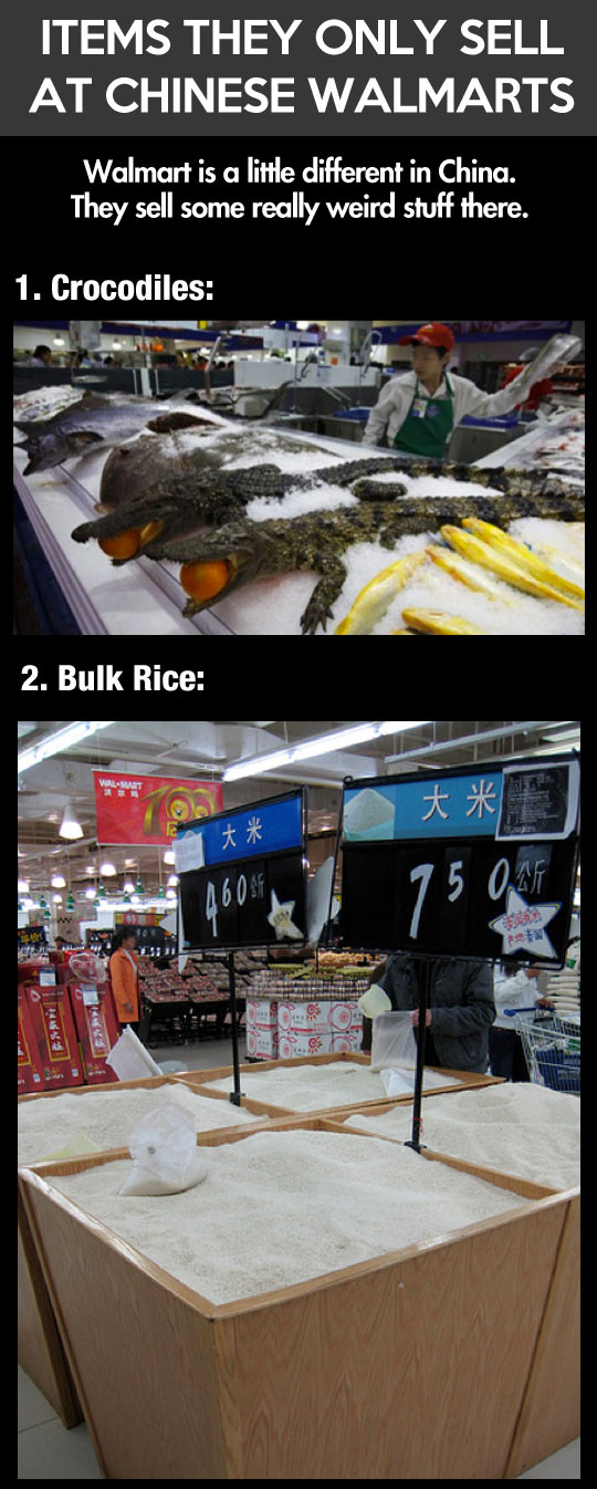 funny-Walmart-China-weird-products