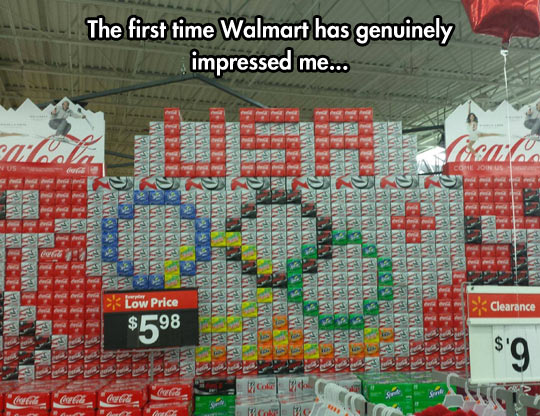 funny-Walmart-coke-Olympics-image