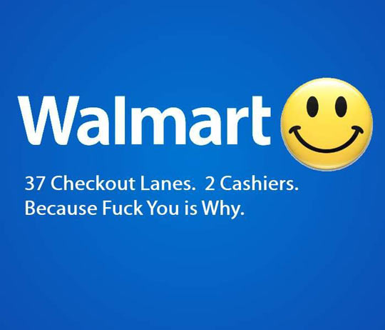 funny-Walmart-smile-cashiers-scumbag