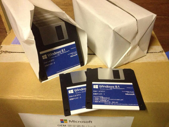 funny-Windows-81-floppy-disk-version