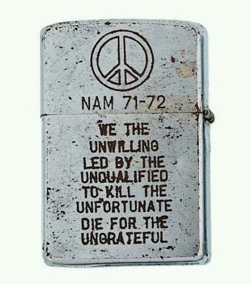 funny-Zippo-quote-peace-sign