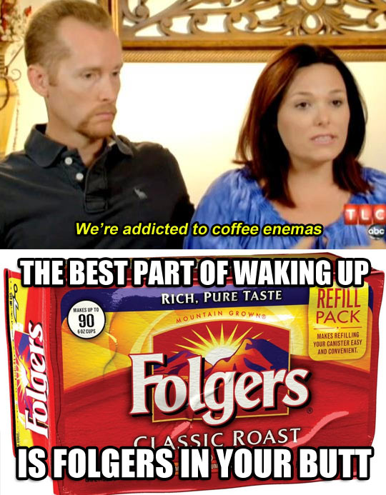 I've been doing breakfast wrong the whole time…