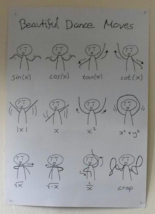 funny-algebra-math-dance-moves