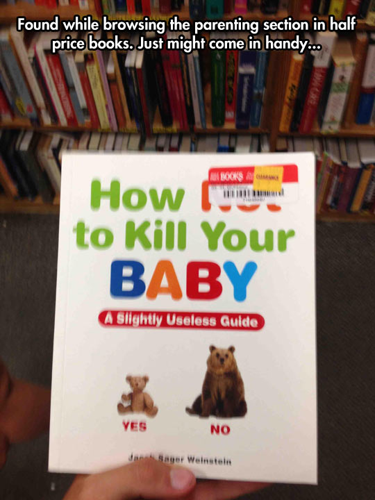 funny-baby-book-bear-care