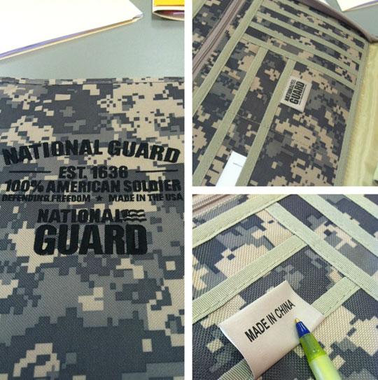 funny-bag-made-China-USA-National-Guard