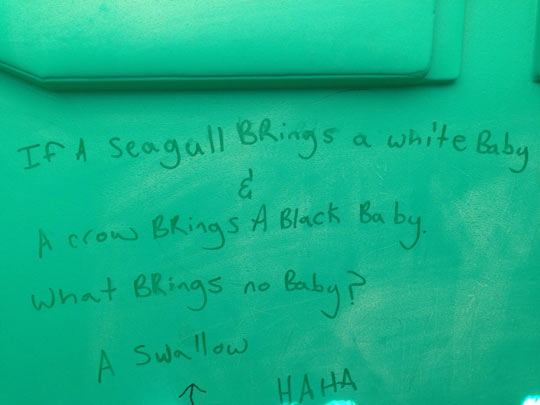funny-bathroom-graffiti-seagull-baby