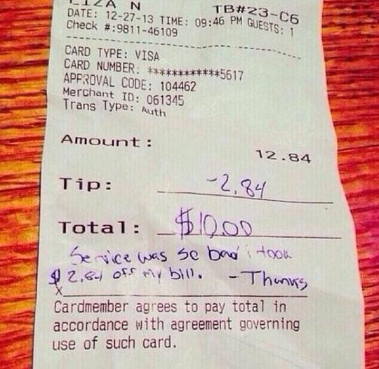 funny-bill-tip-bad-service