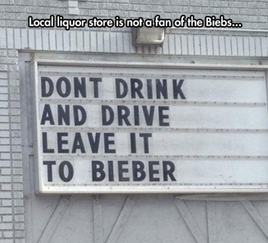 funny-billboard-Justin-Bieber-drunk-drive