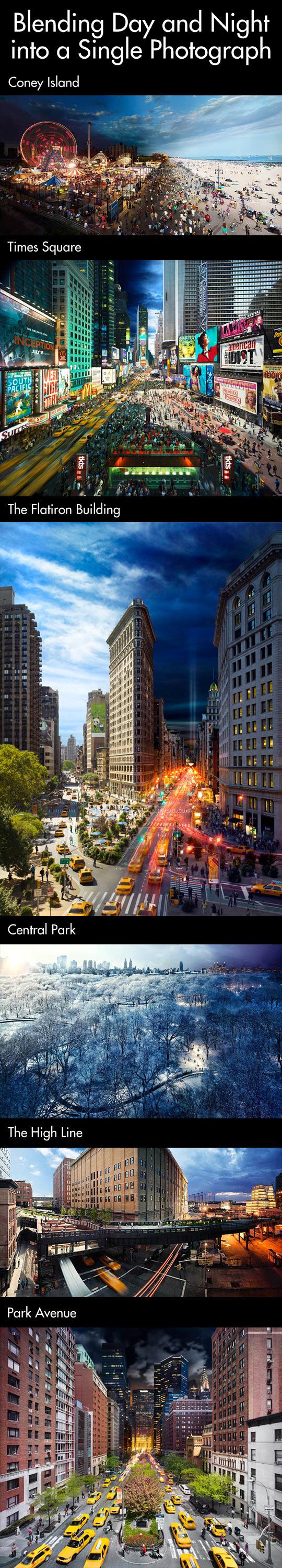 funny-blending-city-lights-day-night