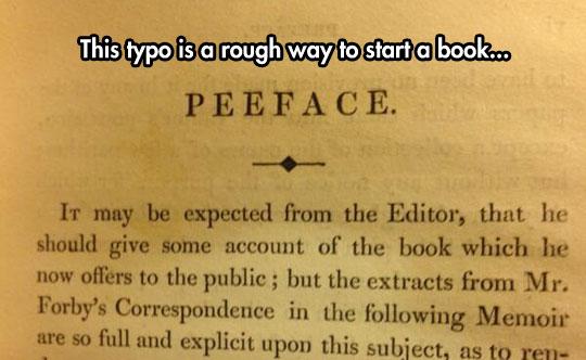 funny-book-typo-preface