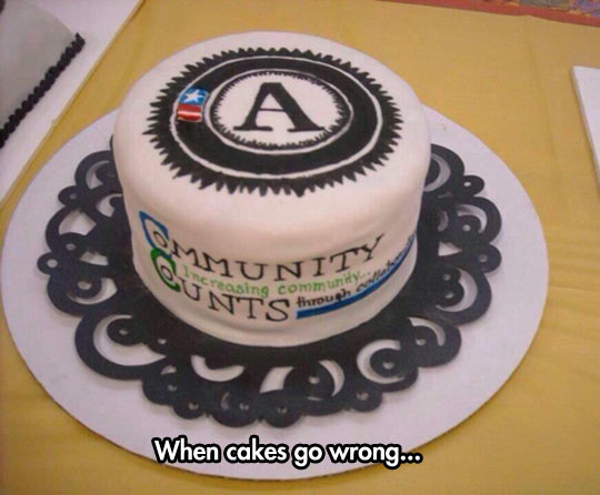 funny-cake-community-themed-wrong