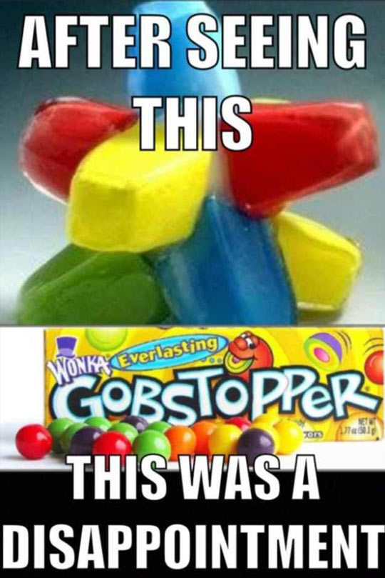 funny-candy-Gobstopper-Wonka-colors