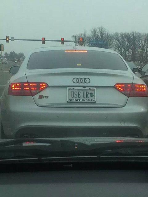 funny-car-patent-vanity-woman-hand