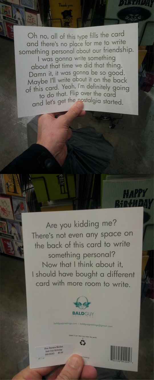 funny-card-friendship-nostalgia-store