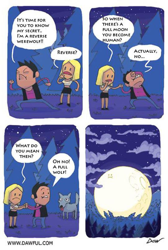funny-cartoon-comic-strip-moon-wolf