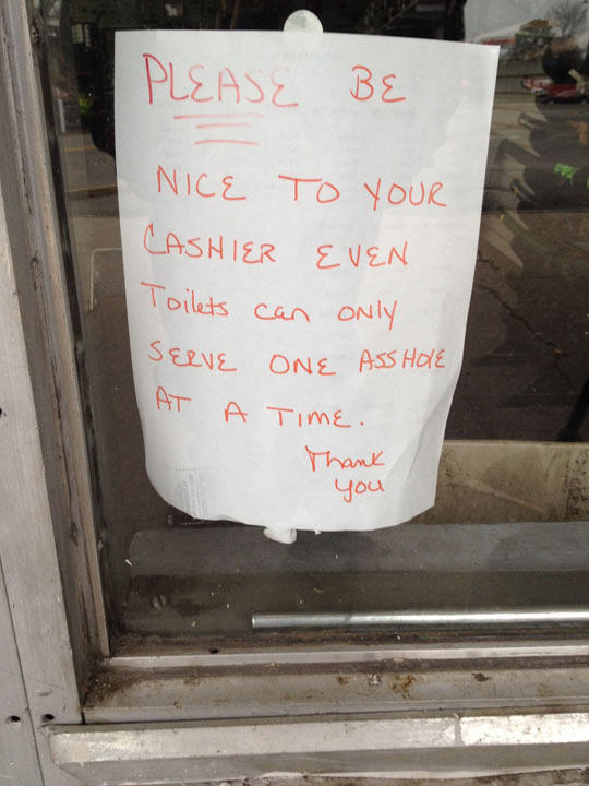 funny-cashier-sign-please-note-toilet