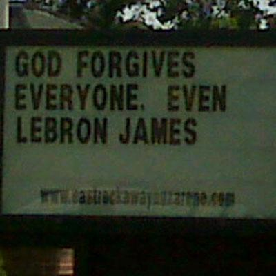 funny-church-signs-22-1