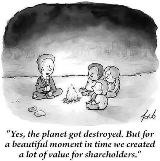 funny-comic-planet-destroyed-storyteller-kids-fire