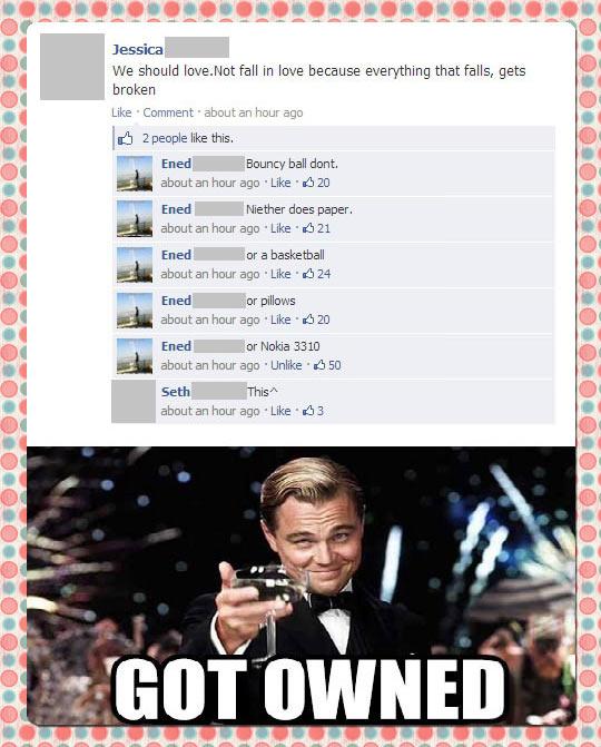 funny-comment-Facebook-love-fall-broken