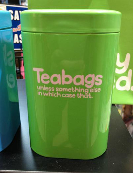 funny-cool-tin-teabags-something-else