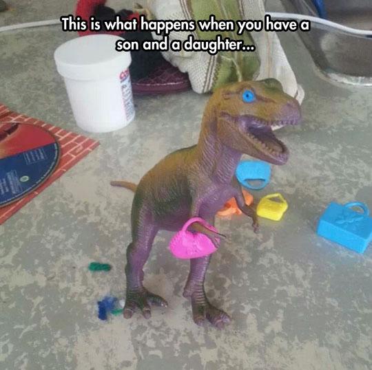 funny-dinosaur-purse-toy-boy-girl